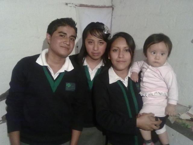 Integrantes:Oscar Martínez Calvo, Gonzalez Zarco Liliana y Cervantes Herrera Angelica del grupo 402