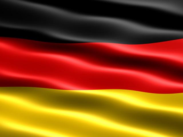 Frontline Civilians: The Bombing of GERMANY