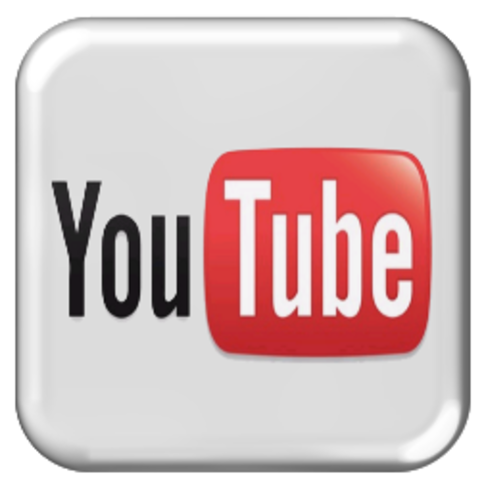 The Creation of the Vast Video Website Youtube Begins