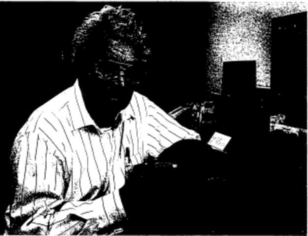 Robert Sinclair Dietz  was ldiscsussing ideas about continental drift,