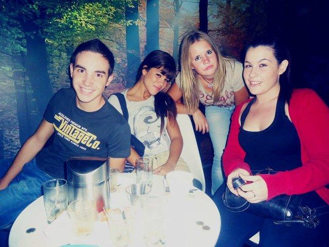 20111/2012 Bachiller