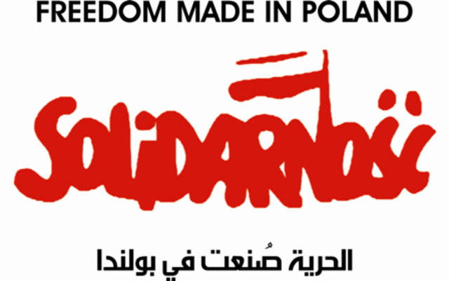 Democracy and Independence in Poland