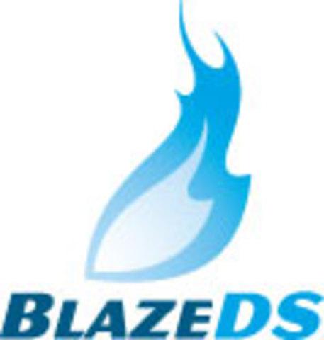 BlazeDS goes open