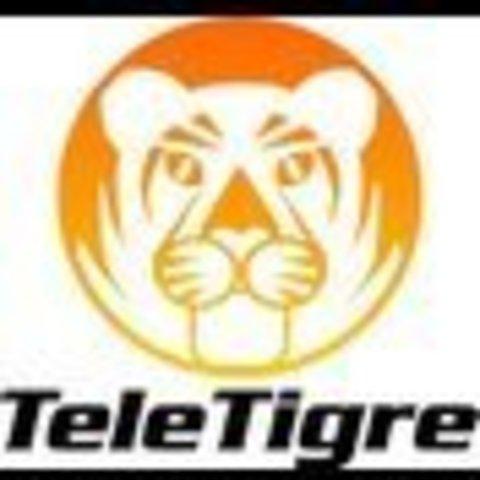 canal 9 : Teletigre primer canal privado