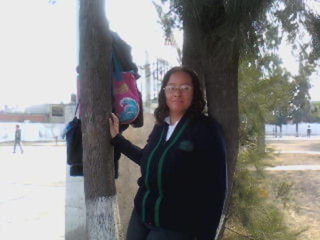 Dunnia Estrada Guariste