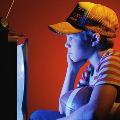 Historia de la television en Colombia timeline