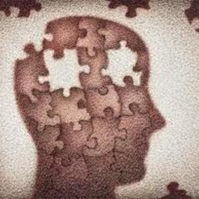 historia de la psicologia timeline