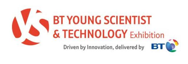 The Young Scientist Exhibition.