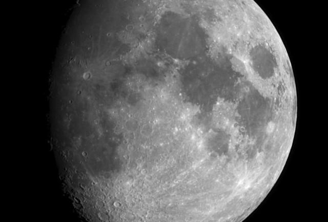 Moon Planning