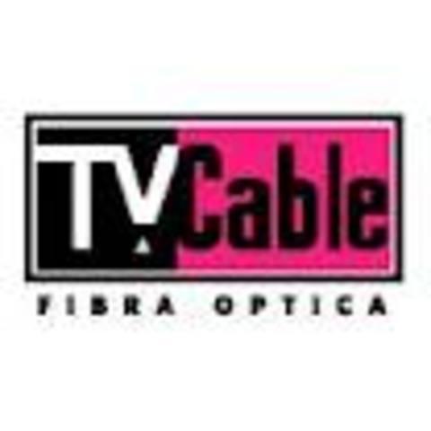 Television por Suscripcion
