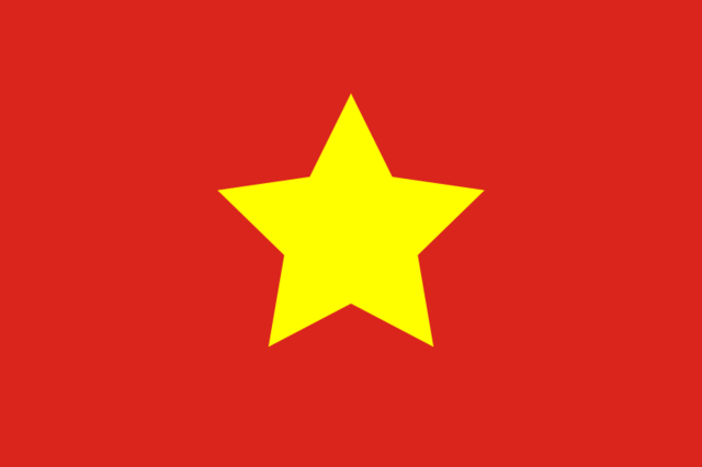 Formation of the Viet Minh