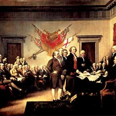 Ghicks-stohl American Revolution timeline