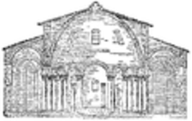 Nuceria Costantia sede vescovile