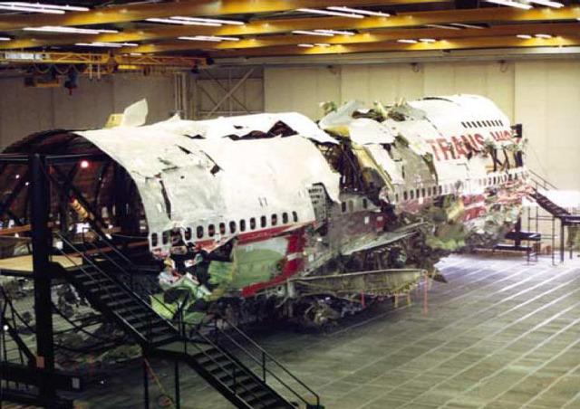 Flight 800