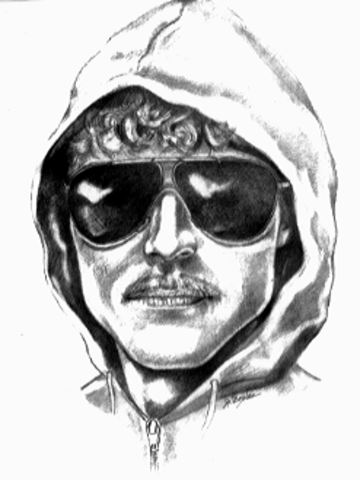 Unabomber Pleads Guilty