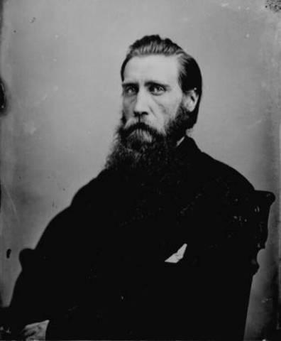 Union Victory at Nashville