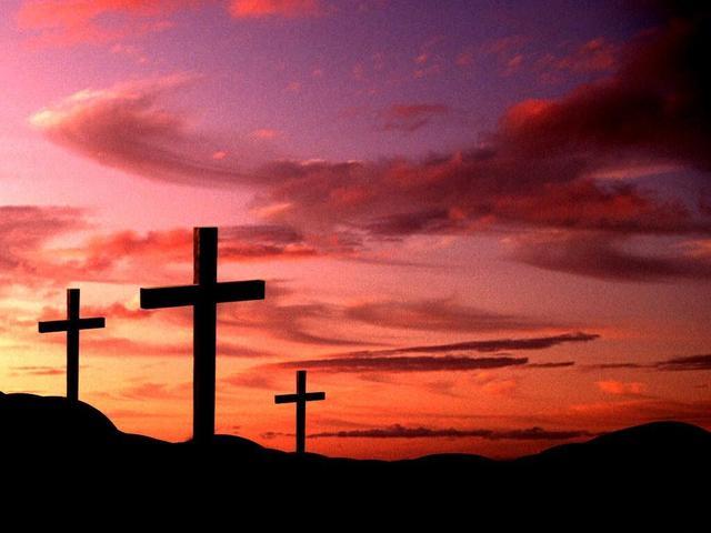 Le Christianisme atteint le Groenlande et l'Islande.
