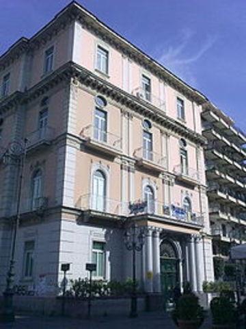 Palazzo Gabola