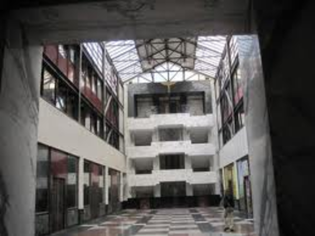 Galleria Maiorino