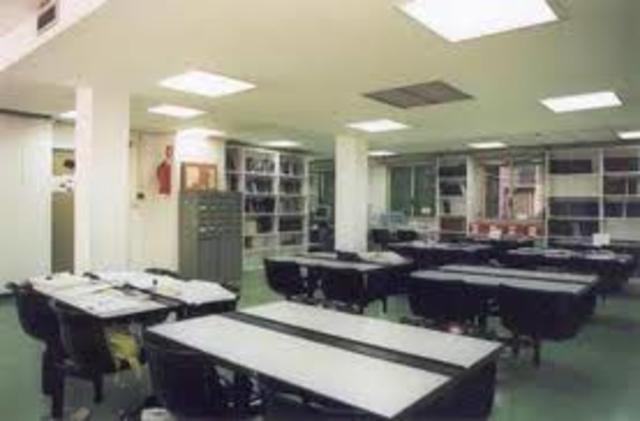 Biblioteca Psichiatrica
