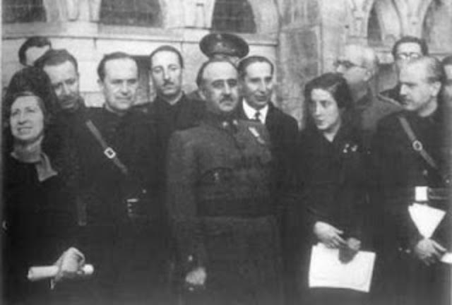 La oposición anarquista en Zaragoza y la cuenca del Ebro