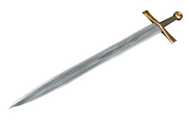 Debut des attaques des Vikings en Angleterre.