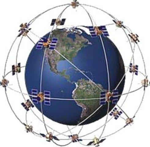 interconexion de redes de paquetes