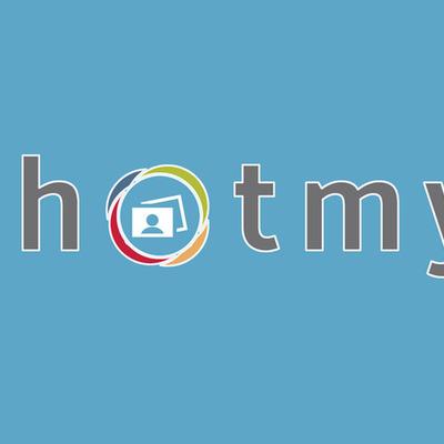 Photmy Area de Fotografía timeline