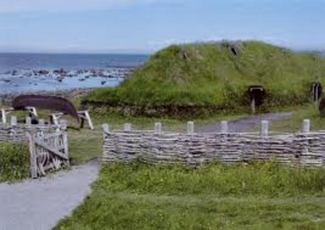 etablissement de colonies de Vikings Norvégiens à Dublin et ailleurs en Ireland