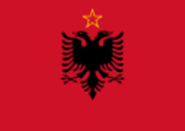 ALBANIA:ELECCIONES PLURIPARTIDISTAS