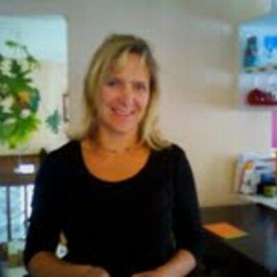 Leah Lindblom's Work History 1993 - Present timeline