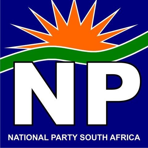 National Party Gets Power