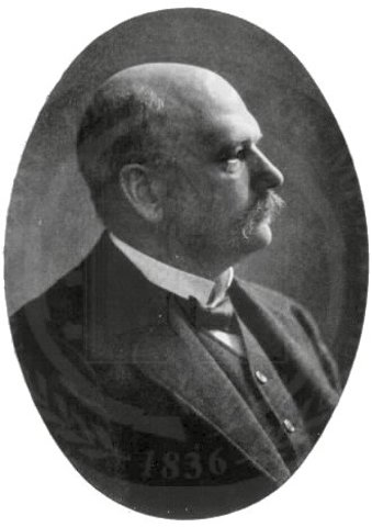 Albertch Kossel