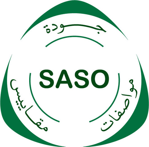 South African Students' Organization