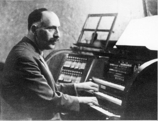 Richard Altmann