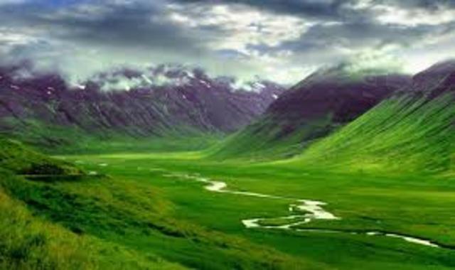 981-le chef viking erik le rouge decouvre le greenland