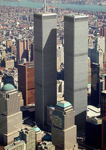 El 11 de Septiembre