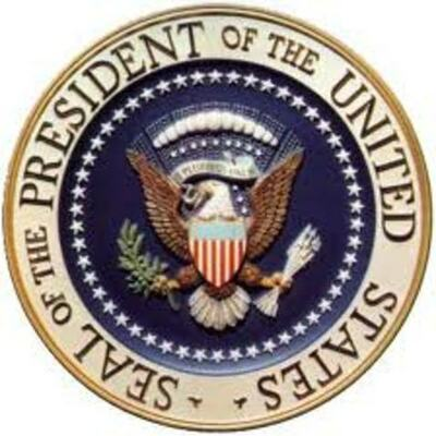 How Does a President Get Elected?  timeline
