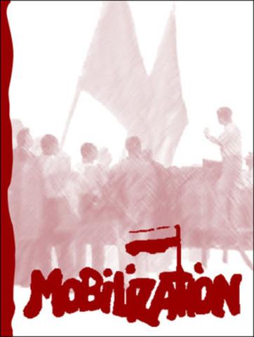 Russia announces full mobilization
