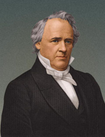 Buchanan Insults