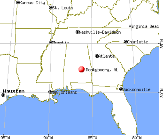 South Carolina Suggests Confederacy