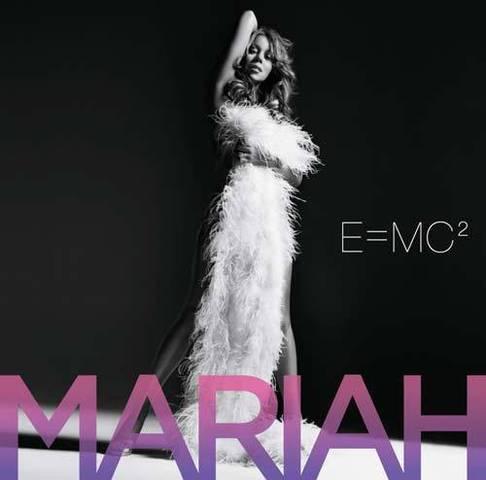 """Elle un album, """"Mariah Carey,"""" a allé la platine et eu les quatre simples. Ils sont Vision of Love, Love Takes Time, Someday et I Don't Wanna Cry."""