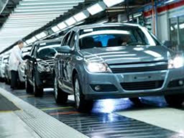 Implementan normas ISO para industria automotriz