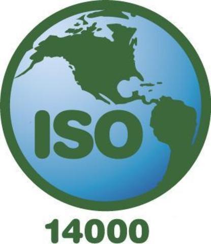 ISO se compromete a crear normas ambientales, mas conocidas como ISO 14000