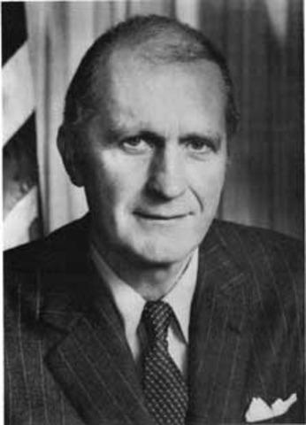 Malcolm Baladrige