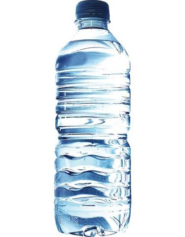 Cholera With Water