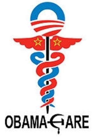 Universal healthcare (ObamaCare)