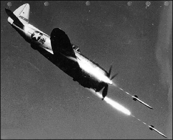 Initiation Of World War II