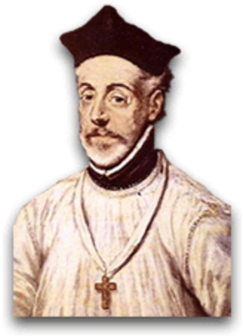 Tomás de Mercado