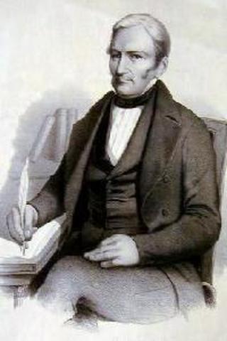 Étienne Cabet